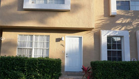 7004 Woodmont Ave, Tamarac, FL 33321