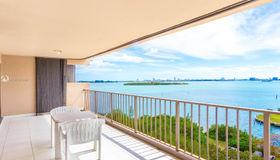 1800 NE 114th St #907, Miami, FL 33181