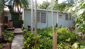 9851 Dominican Dr, Cutler Bay, FL 33189