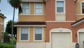 16544 sw 85th Ln #0, Miami, FL 33193
