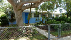 19901 Coral Sea Rd, Cutler Bay, FL 33157