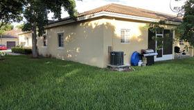 1220 NE 32nd Ter, Homestead, FL 33033