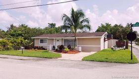3730 sw 47 th Court, Dania Beach, FL 33312