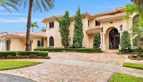 15521 nw 83rd Ave, Miami Lakes, FL 33016