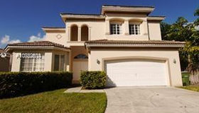 2917 Augusta Cir, Homestead, FL 33035