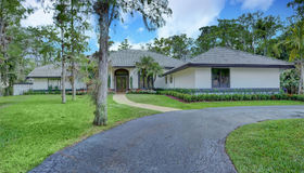 4933 nw 81st Ave, Coral Springs, FL 33067