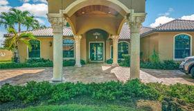 13525 nw 102nd Ave, Hialeah Gardens, FL 33018
