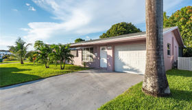 5610 nw 48th Way, Tamarac, FL 33319