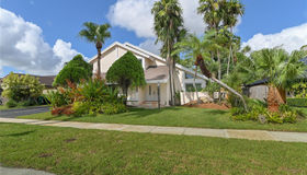 10564 sw 131st CT, Miami, FL 33186