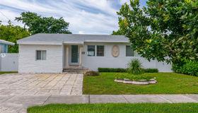 6451 Tamiami Canal Rd, Miami, FL 33126