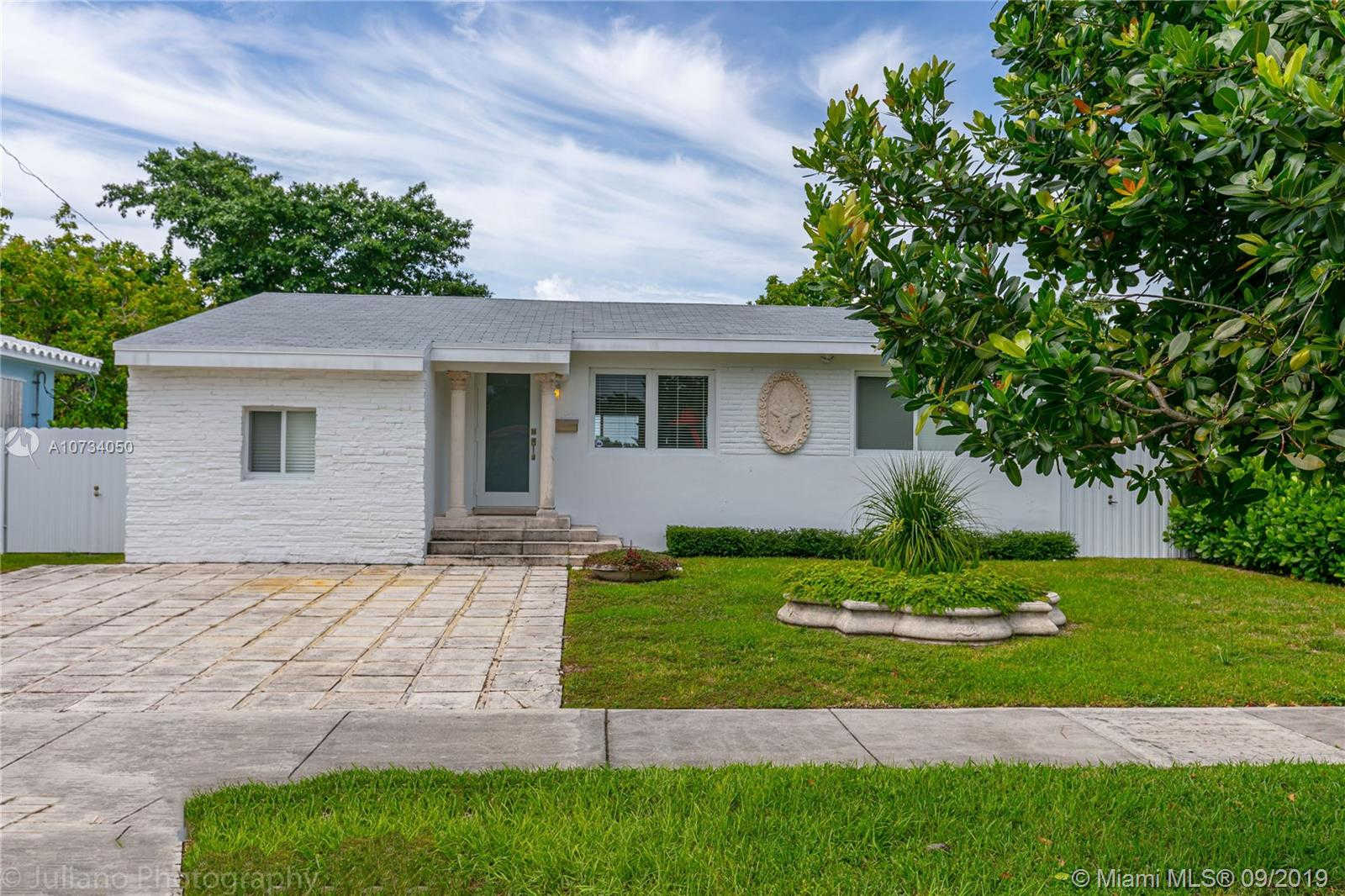 6451 Tamiami Canal Rd, Miami, FL 33126 is now new to the market!