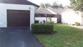 6449 Pinehurst Cir W #c25, Tamarac, FL 33321