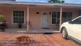 4529 nw 185th St, Miami Gardens, FL 33055