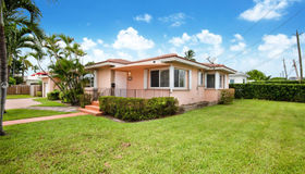 8900 Abbott Ave, Surfside, FL 33154