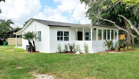 916 NE 14th St, Homestead, FL 33030