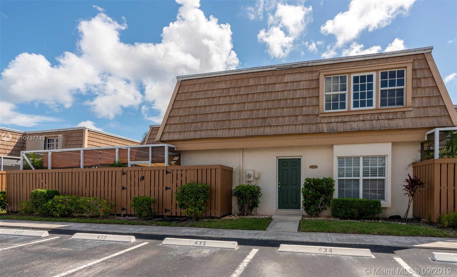 Another Property Sold - 11576 Winchester Dr #11576, Palm Beach Gardens, FL 33410