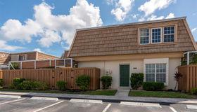 11576 Winchester Dr #11576, Palm Beach Gardens, FL 33410