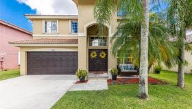 435 sw 205th Ave, Pembroke Pines, FL 33029
