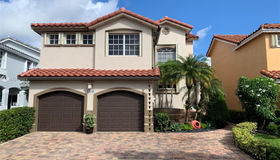 15449 sw 50 Lane, Miami, FL 33185