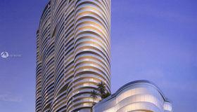 488 NE 18th St #4010, Miami, FL 33132