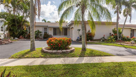 4210 nw 113th Ter, Sunrise, FL 33323