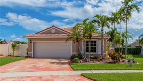 18700 nw 12th St, Pembroke Pines, FL 33029