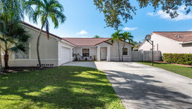 13310 sw 17th CT, Miramar, FL 33027