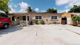 375 E 56th St, Hialeah, FL 33013