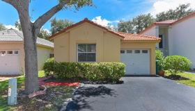 11454 sw 73rd St, Miami, FL 33173