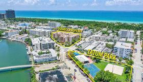 8101 Byron Ave #403, Miami Beach, FL 33141
