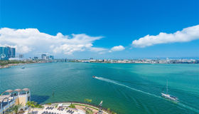 808 Brickell Key Dr #1101, Miami, FL 33131