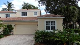 606 Commons Ln, Palm Beach Gardens, FL 33418