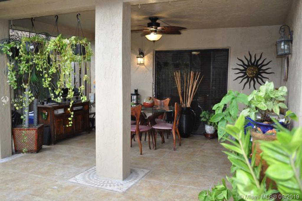 6630 W 24th Ct #14-18, Hialeah, FL 33016 is now new to the market!