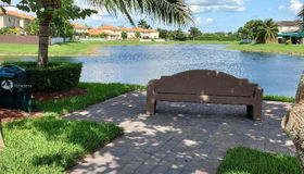 3360 NE 14th #108-30, Homestead, FL 33033