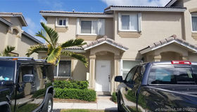 2211 Se 25th Ave #2211, Homestead, FL 33035