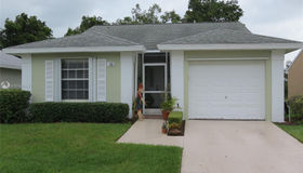 535 Se 22nd Ln, Homestead, FL 33033