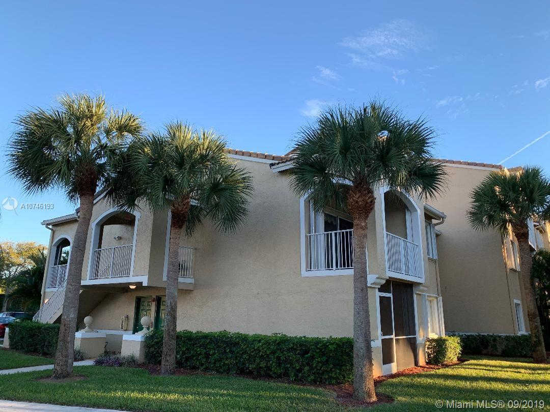 242 Village Boulevard #2212, Tequesta, FL 33469 now has a new price of $2,750!