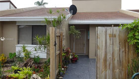 6729 nw 29th Ter, Fort Lauderdale, FL 33309
