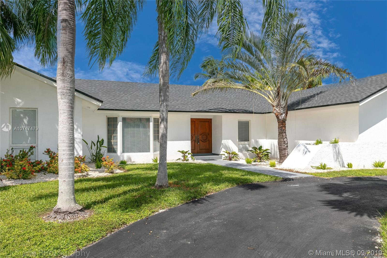 13500 SW 98th Ct, Miami, FL 33176 is now new to the market!