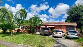 1621 nw 179th St, Miami Gardens, FL 33169