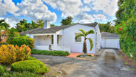 841 Granada Groves CT, Coral Gables, FL 33134