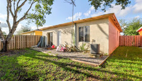 1606 sw 3rd CT, Homestead, FL 33030