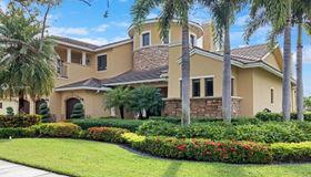7260 Lemon Grass Dr, Parkland, FL 33076