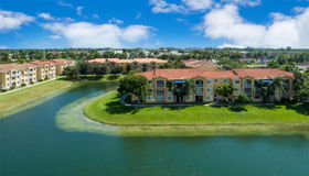 21150 sw 87th Ave #208, Cutler Bay, FL 33189