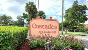 7750 nw 50th St #106, Lauderhill, FL 33351