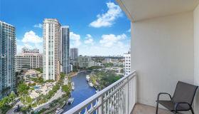 511 Se 5th Ave #1822, Fort Lauderdale, FL 33301