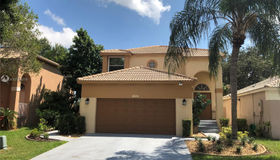 5316 Eagle Cay Way, Coconut Creek, FL 33073