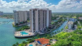 1800 NE 114th St #401, Miami, FL 33181