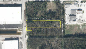 nw 14 St & nw 129 Ave, Miami, FL 33182