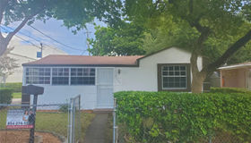 5327 nw 24th CT, Miami, FL 33142
